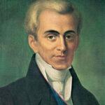 330px-Kapodistrias2