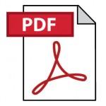 pdf_symbol_jk-150x150