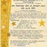 Einladung_Neujahrsempfang