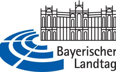 Bayerischer_Landtag