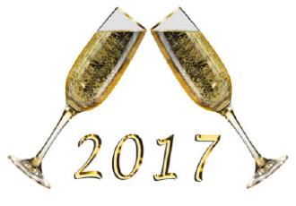 Neujahresempfang_2017