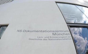 ns-dokumentationszentrum